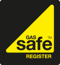 gas-safe-register.png